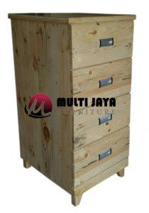 Nakas Minimalis JL023