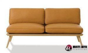 Sofa Mylo SF047
