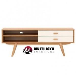 Bufet Jati Retro BF029