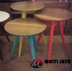Coffe Table CT009