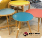 Coffe Table CT010