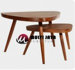 Coffee Table CT011