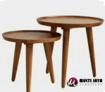 Coffee Table CT012