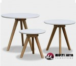Coffe Table CT013