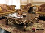 Sofa Mewah Classic SFC003