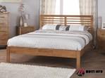 Tempat Tidur TT061