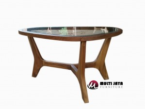Coffee Table CT006
