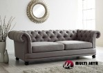 Sofa Chesterfield SF066