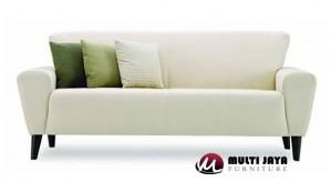 Sofa Retro SF068