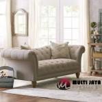 Sofa Mewah SF072