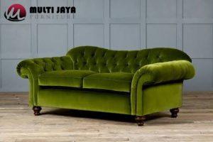 Sofa Mewah SF073