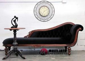 Sofa Santai SF076