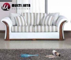 Sofa Mewah SF081