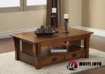 Coffee Table CT018