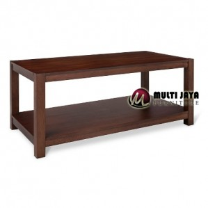 Coffe Table CT021