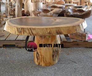 Meja Jati CT020