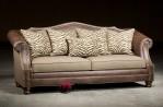 Sofa Santai SF080