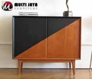 Bufet Jati BF065