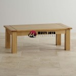 coffee table CT022