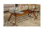 Coffee Table CT023
