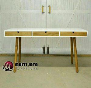 Meja Retro MB007