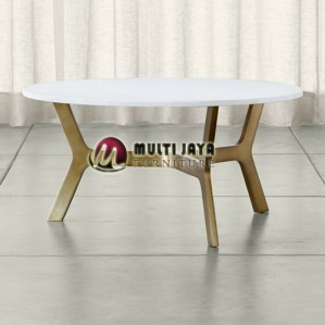 Coffe Table Design CT026