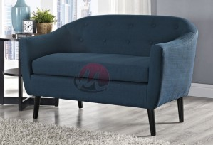 Sofa Scandinavian SF011