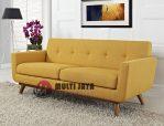 Sofa Scandinavian SF002