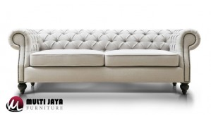 Sofa Chesterfield SF121