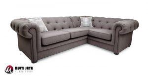 Sofa Chesterfield SF123