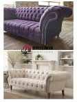 Sofa Chesterfield SF0125