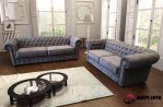 Sofa Chesterfield Tamu SF127