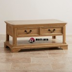 Coffee Table CT027