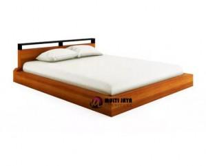 Tempat Tidur TT075