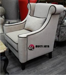 Kursi Sofa Minimalis CH121