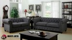 Sofa Chesterfield SF129