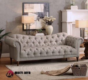 Sofa Chesterfield SF132