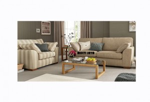 Sofa Tamu SF134