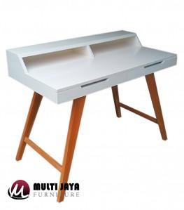 Meja console MR014