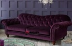 Sofa Chesterfield SF135