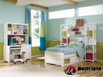 Set Tempat Tidur TT079