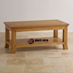 Coffee Table CT029