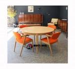 Meja Cafe DT119