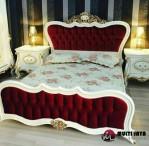 Tempat Tidur Duco TT087