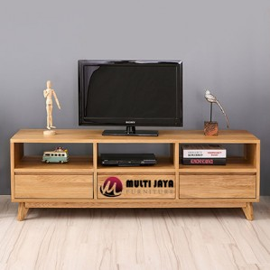 Bufet Tv Retro BF128