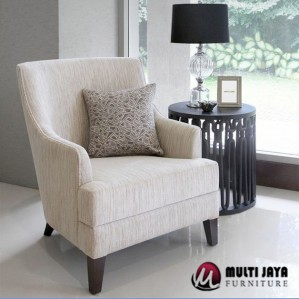 Sofa Single CH140