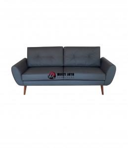 Sofa Retro Jepara SF208