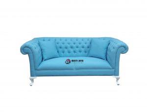 Sofa Chesterfield Murah