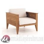 Chair C 002