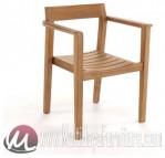 Chair C 004